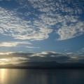 Sunrise Lautoka, Fiji