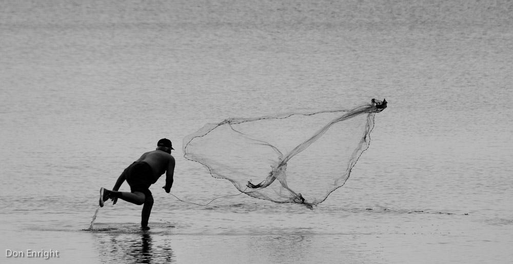 fisherman, Lautoka
