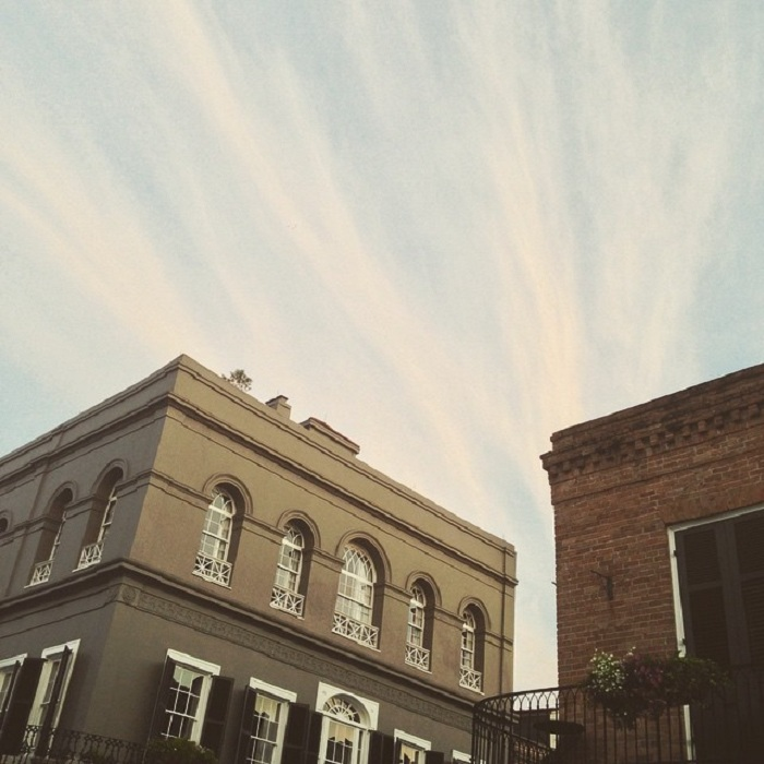 delphine lalaurie house